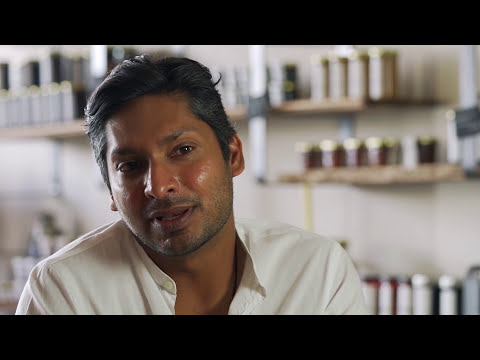 Kumar Sangakkara -  why he chose to play in Hobart and the benefits UTAS offers students