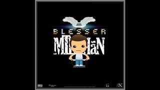 Mtezman Blesser 2016.mp3