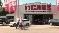 10 Jahre OTTO'S Cars