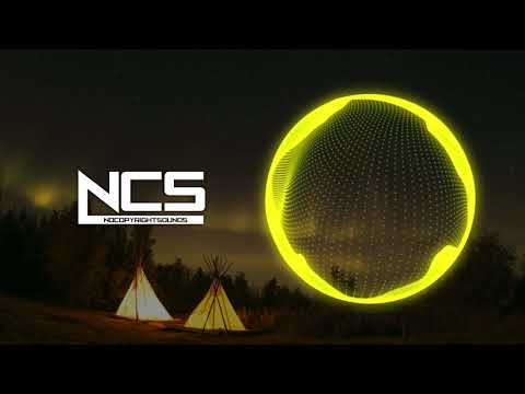 RetroVision - Campfire [NCS Release]