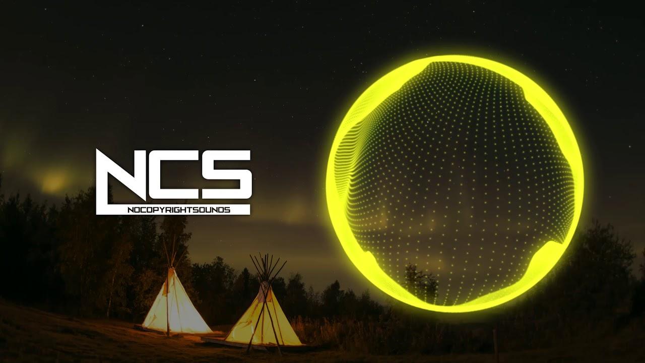 RetroVision – Campfire [NCS Release]