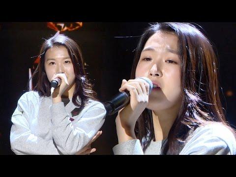 '프로듀서 101' 출신 전직 연습생 이수민의 'Lips Are Movin'  《KPOP STAR 6》 K팝스타6 EP01