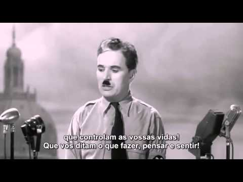 Background Story Charlie Chaplins Famous Tr also Chaplin moreover 1156826 together with Timeless Speech From Charlie Chaplin Let Us All Unite besides Neoliberalizm Mutluluk. on charlie chaplin