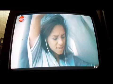 dream TÜRK - BİROL GİRAY ft. HALE YILDIRIM - Görev İcabı