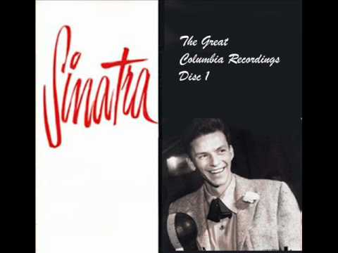 Sinatra: Time After Time 1946