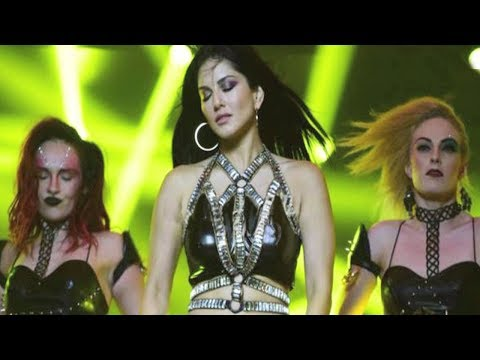 Loka Loka Song | Sunny Leone Video |...