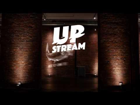 2017 Upstream Music Fest