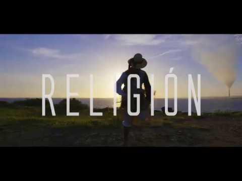 Chantel - Religion mp3 ke stažení