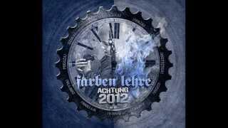 Farben Lehre - Aura (wersja akustyczna)