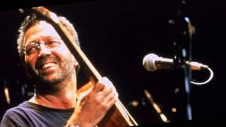 Eric Clapton - Diamonds (Subtitulada Inglés/Español)