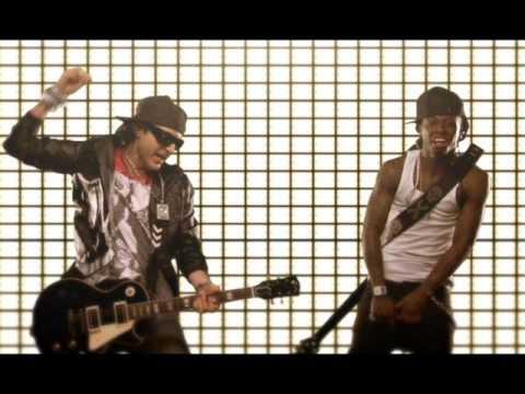 I Made It (Clean Version) - Kevin Rodulf ft. Lil Wayne, Jay Sean & Birdman (Cash Money Heros)