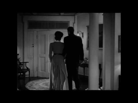 The Ghost and Mrs. Muir - My Lagan Love