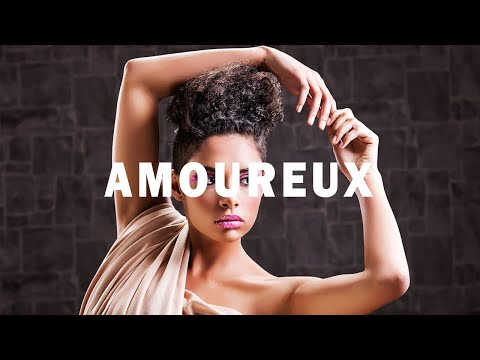 [FREE] Zouk Instrumental Beat 2021 ''Amoureux'' (Kizomba type Beats 2021) | Prod M&N PRO