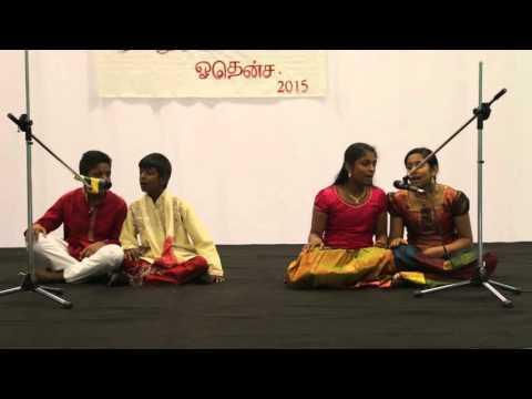 tamil skole fest 2015