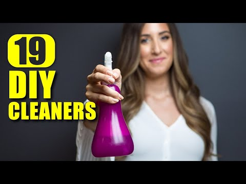 19-diy-cleaning-products!-(natural-cleaning-products)