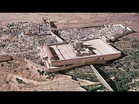o-que-é-judaísmo?
