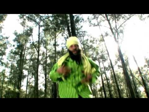 Клип Fidel Nadal - Emocionado