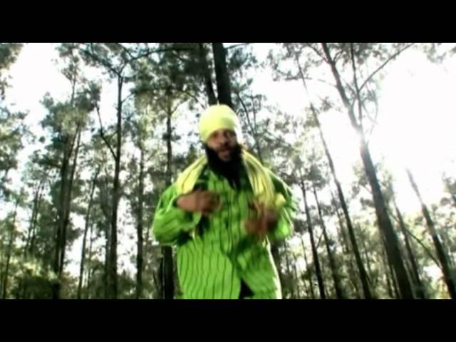 Fidel Nadal - Emocionado (video oficial) [HD]
