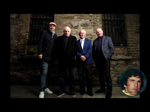 Dunphy, Brady & Giles discuss Roy Keane fallen out with Arter, Keane doesn't like modern players