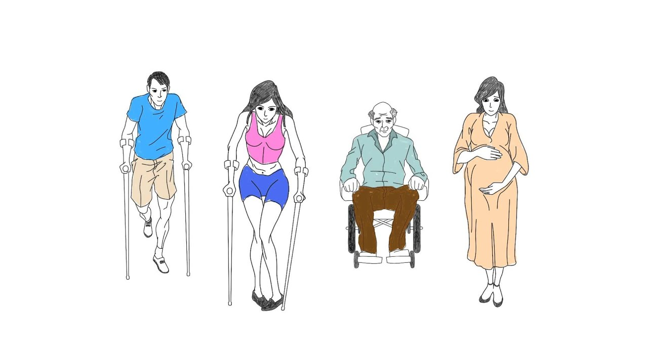 Cartoon physical therapy - Gary Lynch Physical Therapy In Forest Hill Md