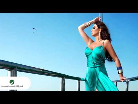 تحميل ومشاهدة Elissa - El Hodn / إليسا - الحضن