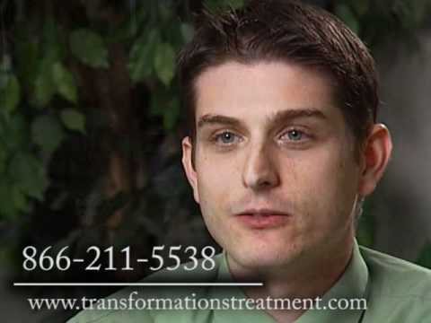 Nashville Tennessee Christian Rehabilitation Drug Addiction Recovery