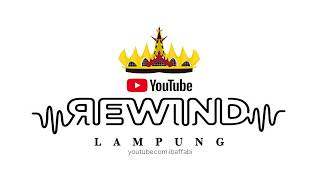 Get Ready for YouTube Rewind Indonesia: Lampung 2017 | #RewindisComing