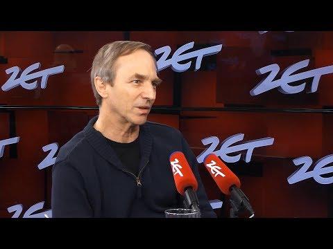 Prof. Stanisław Obirek o przewróceniu pomnika ks. Jankowskiego: To symboliczny wyrok na prałacie