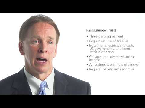 Collateral for Captive Insurers - ComericaBank