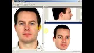Convert Picture into 3D Model | Download Link in Description | #YouTubeRewind