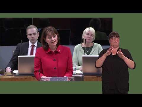 FMQs 31/01/17 Mixed subtitles (Welsh & English) / CPW 31/01/17 Is-deitlau cymysg (Cymraeg a Saesneg)