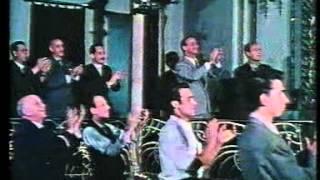 Film_CANTO PARA TI_(Marife´ de Triana-Sebastian Almeida ) 1959.mpg