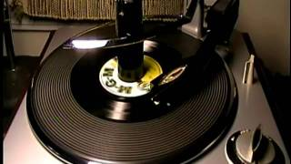 Mediterranean Serenade - Snowfall - LeRoy Holmes & Orchestra