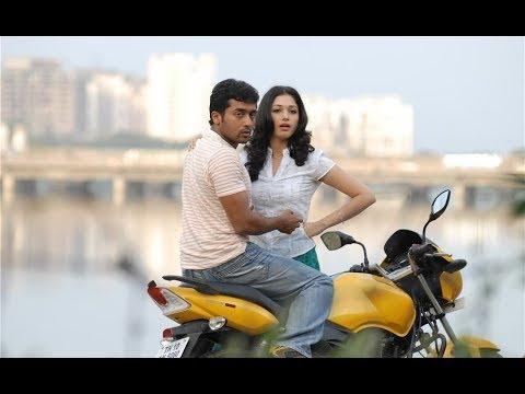 Kallu Moosi Yochistey. Veedokkade Telugu Video Song