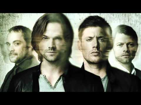 Oh, Death feat  Lisa Berry Supernatural S11E2 Form and Void