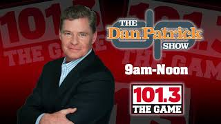 101.3 The Game • Your Home For All Things Sports