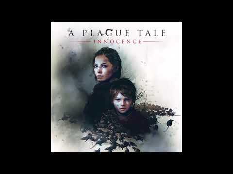 Gabrielle Aplin - Run for Cover | A Plague Tale: Innocence OST