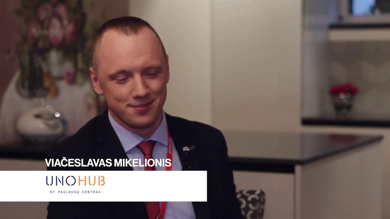 kriptovaliutos lietuviski forex brokeriai prekybinio patikrinimo galimybės