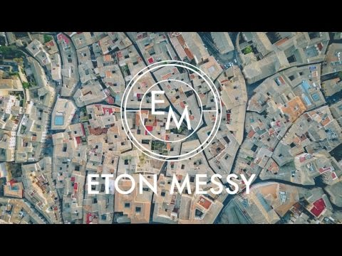 Eton Messy // Messy Mix 17 [House, Deep House, Tech House, Disco, Mix]