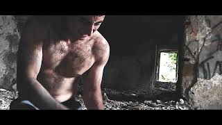 Фильм - СЛОВО (2018)