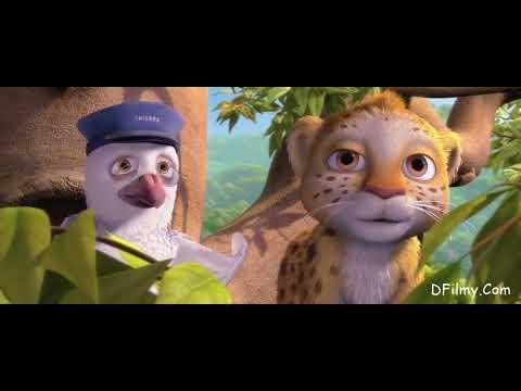 Delhi Safari full movie in hindi