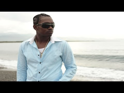 Busy Signal - Dats How We Do It (Believe Me Freestyle)   Walshy Fire Presents   Dancehall Music 2014