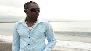 Busy Signal - Dats How We Do It (Believe Me Freestyle) Walshy Fire Presents Dancehall Mu ...