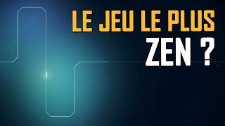 LINELIGHT : Le jeu le plus ZEN ?