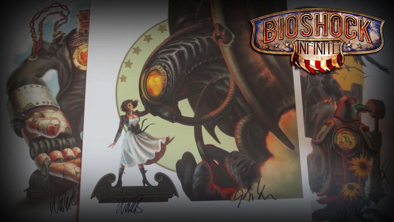 Carlos Dattoli Power Rangers Zords Tribute Artwork Acme Dark Ink Fine Art Prints
