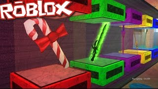 Roblox CANDY WAR TYCOON / BUILD YOUR OWN PINK NATION!! Roblox