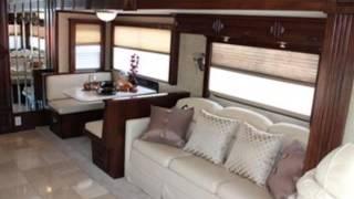 2005 Coachmen Cross Country Se 370ds For Sale-cascade Autocenter