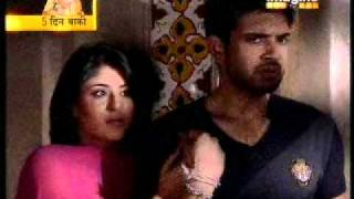 Kitani Mohabbat Hai 2 -- 25th May 2011 Part-1