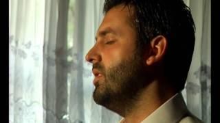 Këndo o Vëlla Kur´an - Adem Ramadani