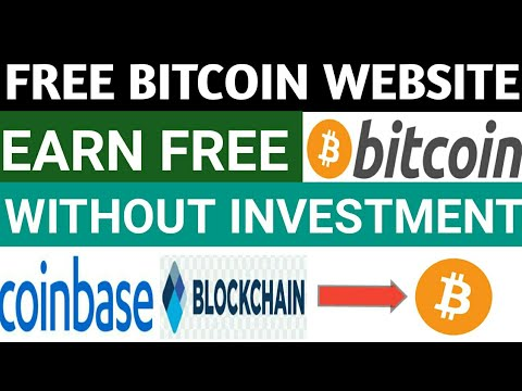 2020 bitcoin articles investments